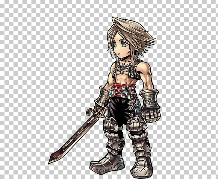 Laguna loire clipart transparent stock Dissidia Final Fantasy NT Final Fantasy XII Dissidia 012 ... transparent stock