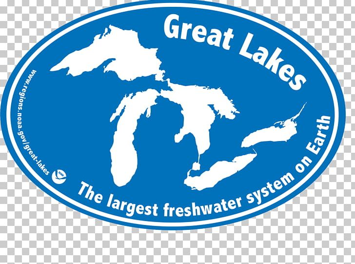 Michigan lake clipart banner royalty free library Lake Superior Lake Huron Lake Michigan Lake Erie Great Lakes ... banner royalty free library