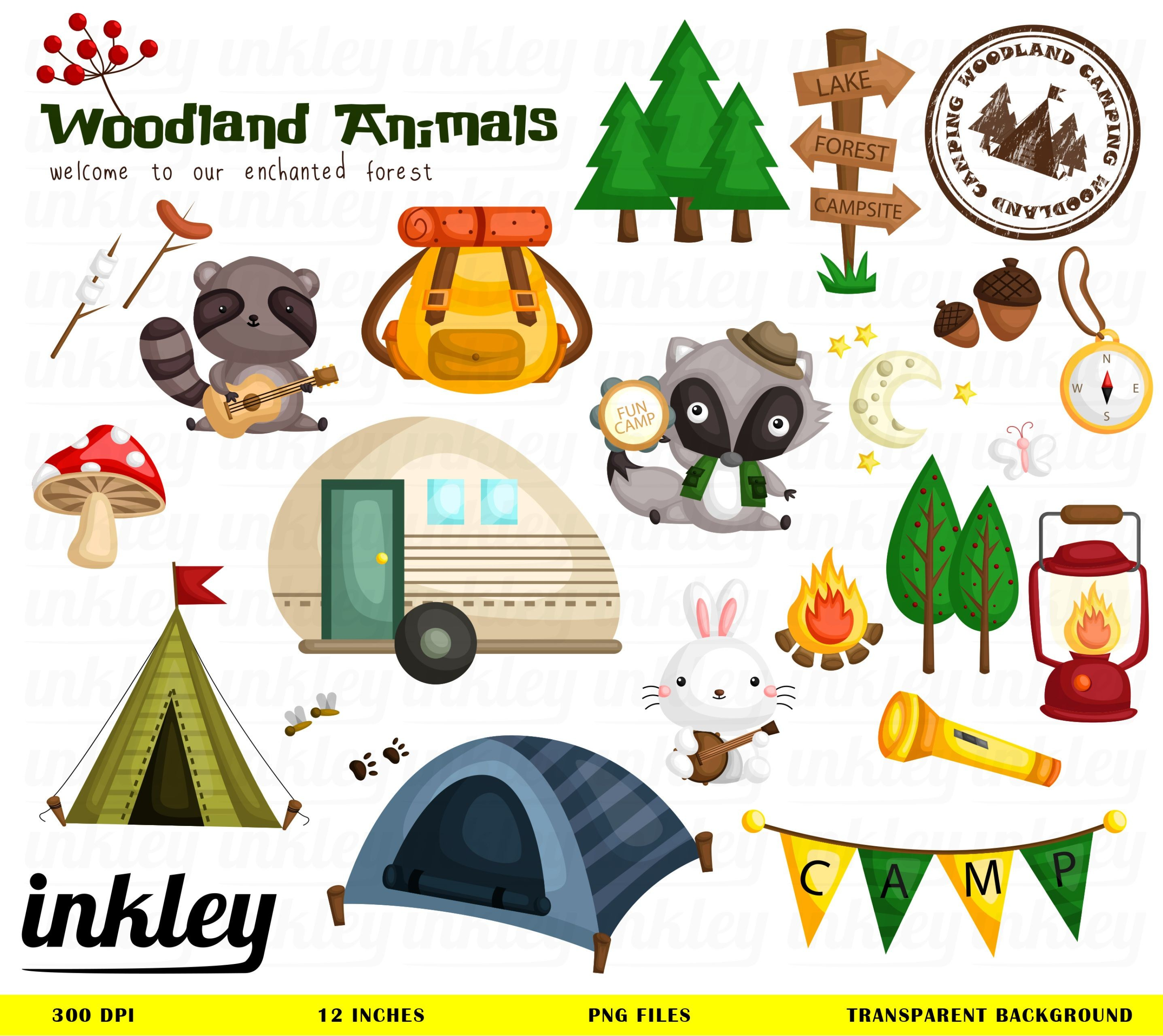 Lake fun clipart clipart transparent download For Animals And Lake Clipart | Clip Art clipart transparent download