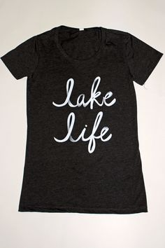 Lake life clipart large for t shirt clipart free 76 Best TShirt Designs images in 2019 | Disney half marathon clipart free