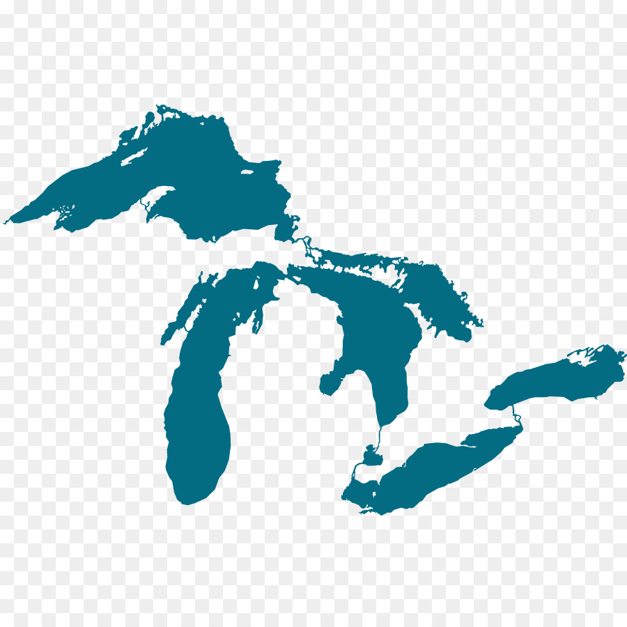 Lake ontario clipart png free download World Map clipart - Lake, World, Sky, transparent clip art png free download