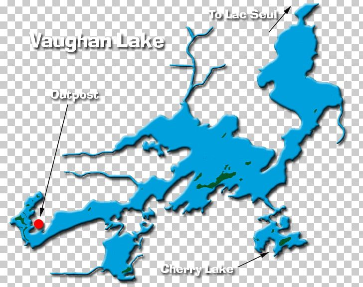 Lake ontario clipart image free library Vaughan Lake Lake Nipissing Lynn Lake Lake Ontario PNG ... image free library