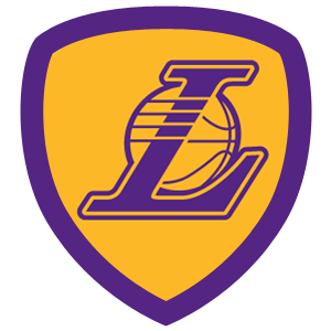 Library of lakers logo png transparent library png files ...