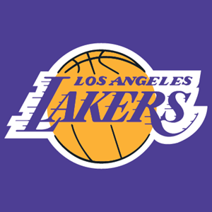 Lakers logo clipart clip freeuse download Lakers Logo Vectors Free Download clip freeuse download