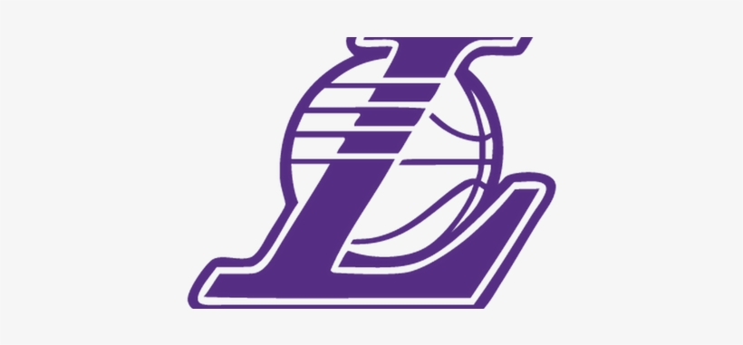 Lakers logo clipart clipart download Lakers Logo PNG & Download Transparent Lakers Logo PNG ... clipart download