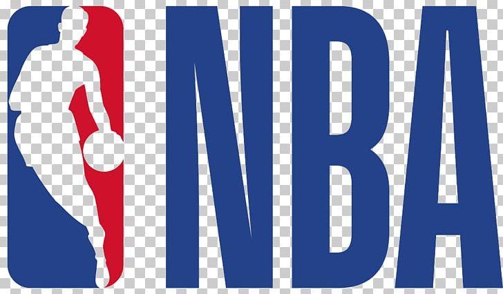 Lakers logo clipart vector freeuse 2017u201318 NBA Season Los Angeles Lakers Brooklyn Nets Logo ... vector freeuse
