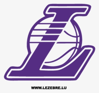 Lakers logo clipart picture freeuse stock Lakers Logo PNG Images | PNG Cliparts Free Download on SeekPNG picture freeuse stock