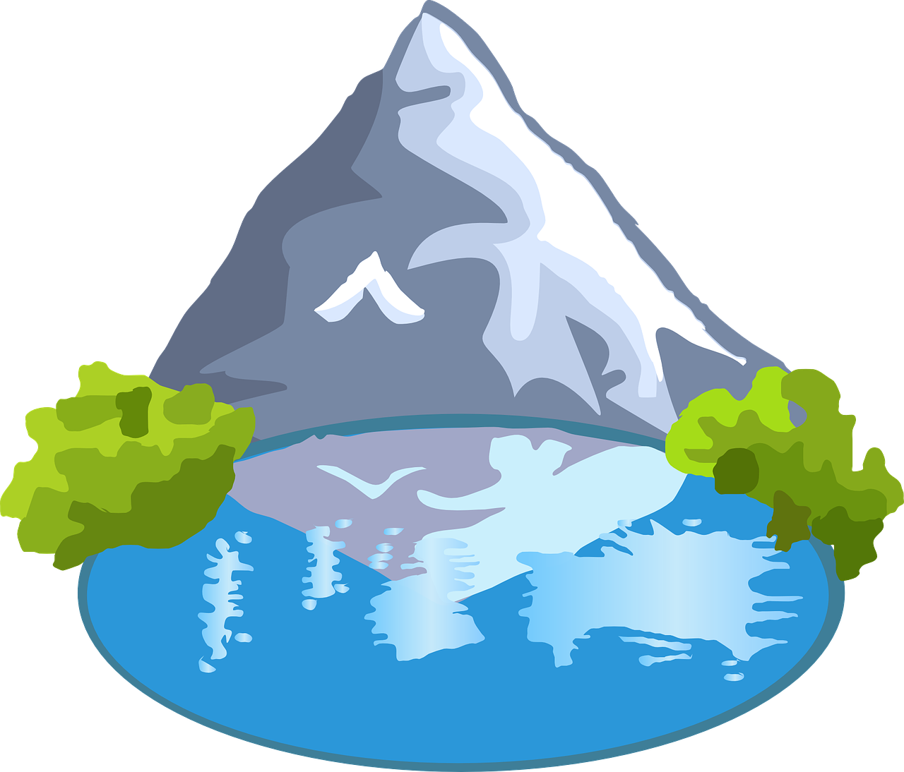 Lakes clipart clip freeuse library Lake Clipart Free | Free download best Lake Clipart Free on ... clip freeuse library