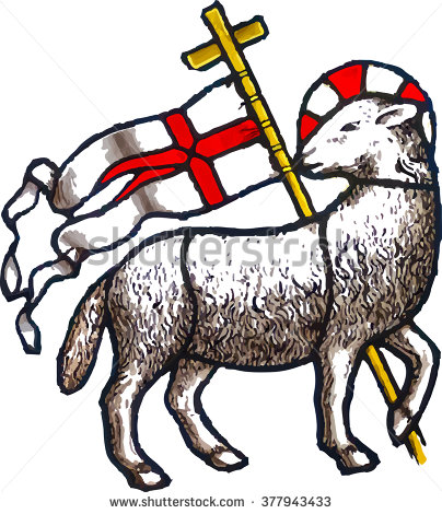 Lamb of god clipart png transparent stock Lamb Of God Clipart (86+ images in Collection) Page 1 png transparent stock