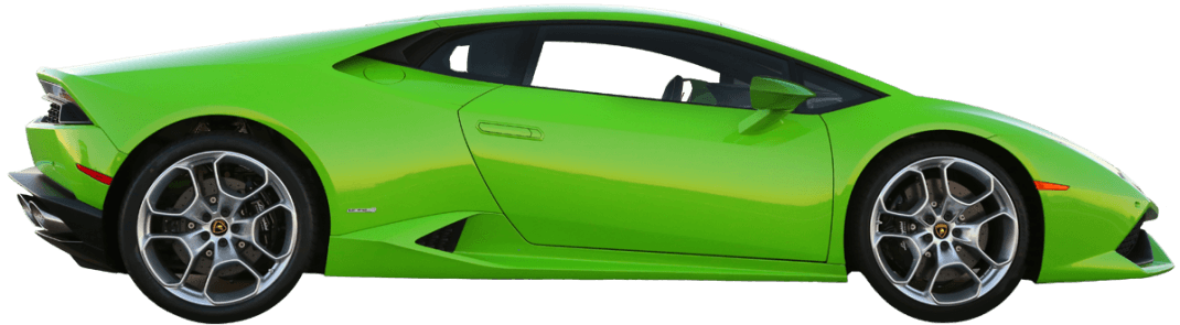 Sports car clipart side view jpg royalty free download Drive a Lamborghini Supercar on a Professional Racetrack with ... jpg royalty free download