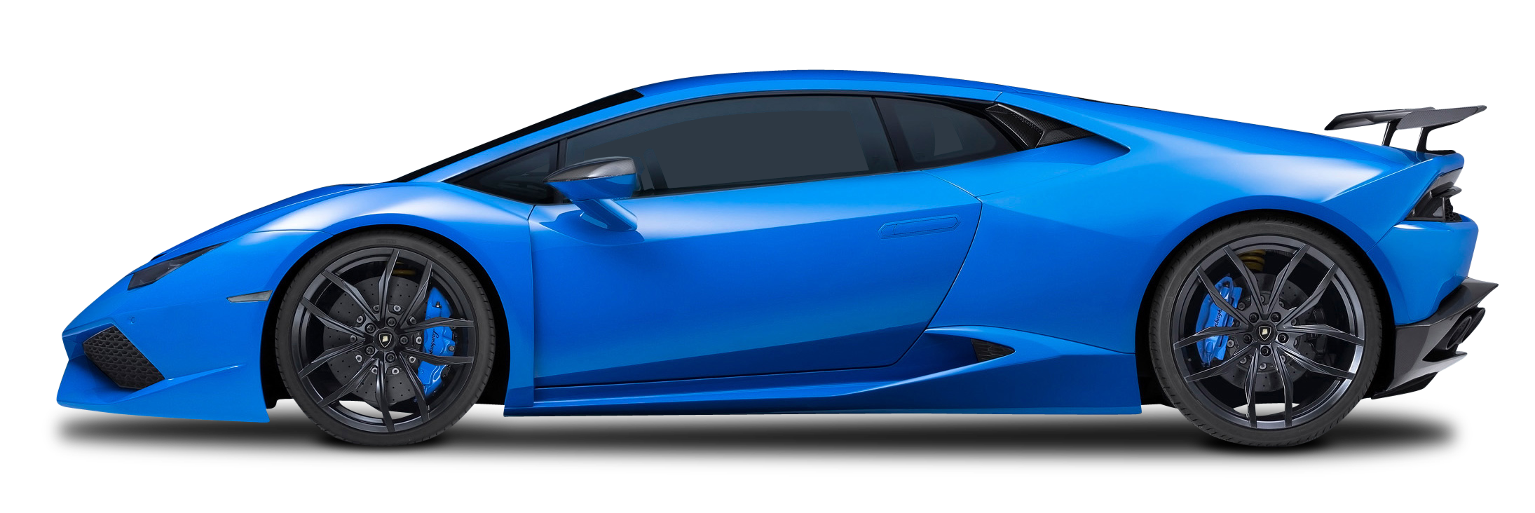 Library Of Lamborghini Car Graphic Transparent Library Png