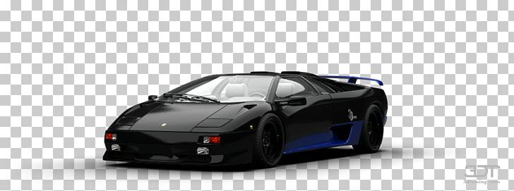 Lamborghini diablo clipart banner black and white download Car door Lamborghini Murciélago Motor vehicle Automotive ... banner black and white download