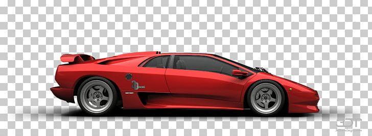 Library Of Lamborghini Diablo Graphic Download Png Files