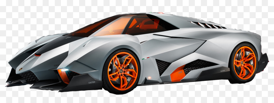 Lamborghini egoista clipart jpg transparent Car Cartoon png download - 1600*589 - Free Transparent ... jpg transparent