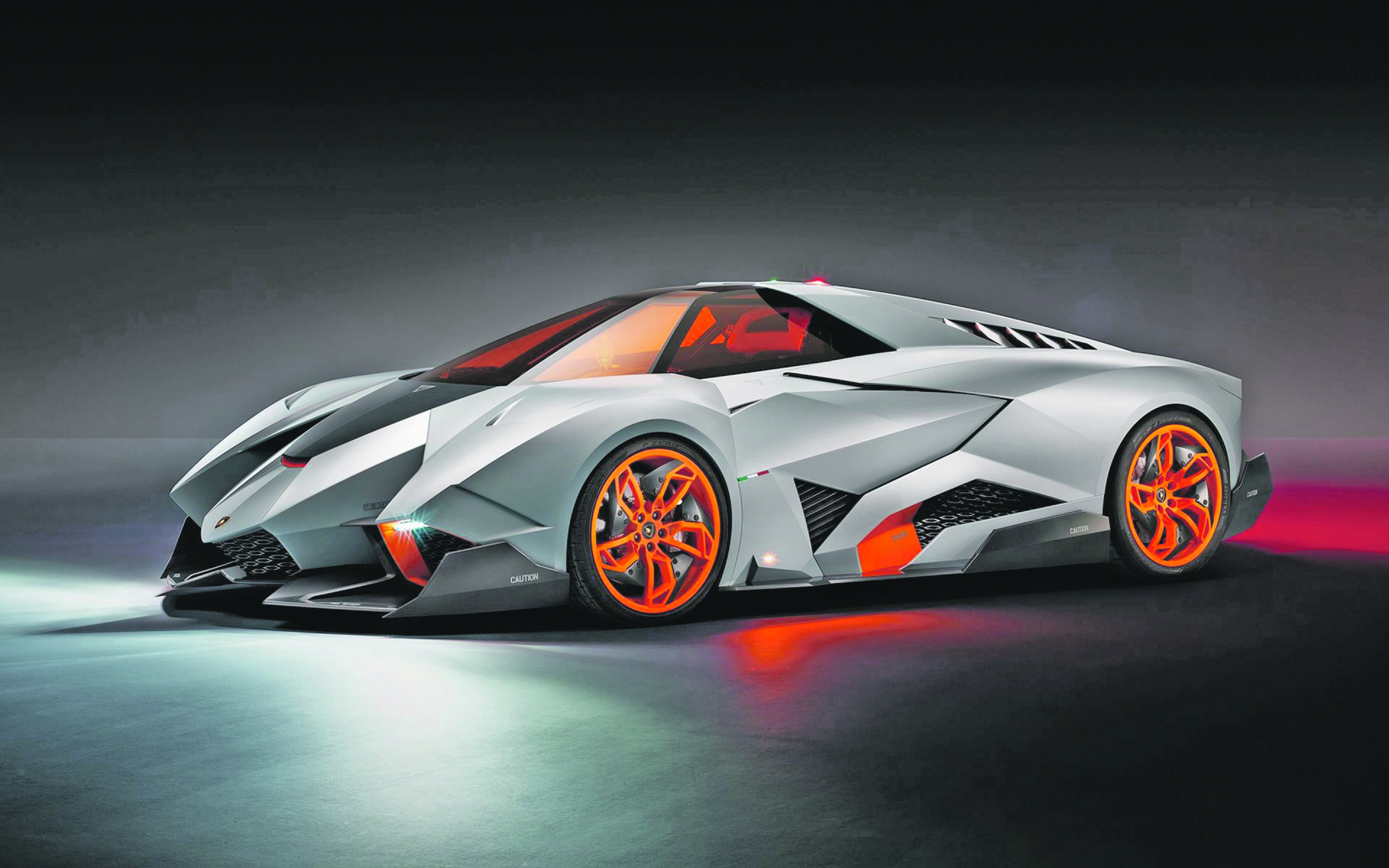 Lamborghini egoista clipart svg library download Lamborghini Egoista Concept 6 wallpaper svg library download