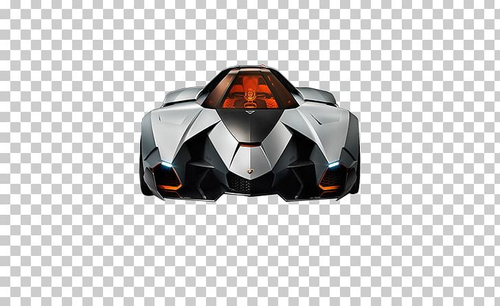 Lamborghini egoista clipart graphic black and white library Lamborghini Egoista Lamborghini Gallardo Car Lamborghini ... graphic black and white library