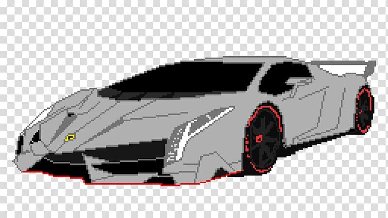 Lamborghini reventon clipart image black and white Lamborghini Aventador Lamborghini Gallardo Car Automotive ... image black and white