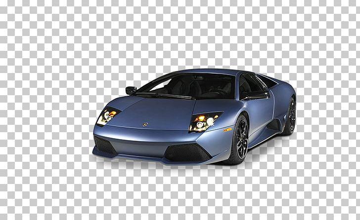 Lamborghini reventon clipart clip library library Lamborghini Reventón Lamborghini Murciélago Car Lamborghini ... clip library library
