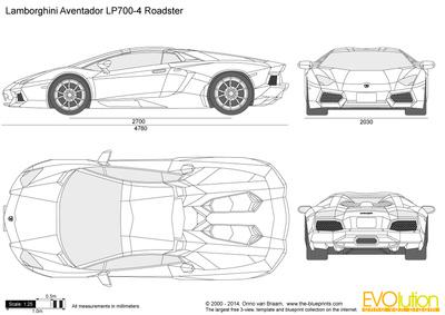 Lamborghini reventon clipart picture free download 50+ Lamborghini Aventador Clipart | ClipartLook picture free download