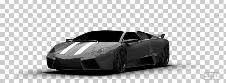 Lamborghini reventon clipart image royalty free library Lamborghini Aventador Lamborghini Gallardo Lamborghini ... image royalty free library