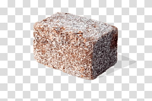 Lamington clipart freeuse stock Lamington transparent background PNG cliparts free download ... freeuse stock