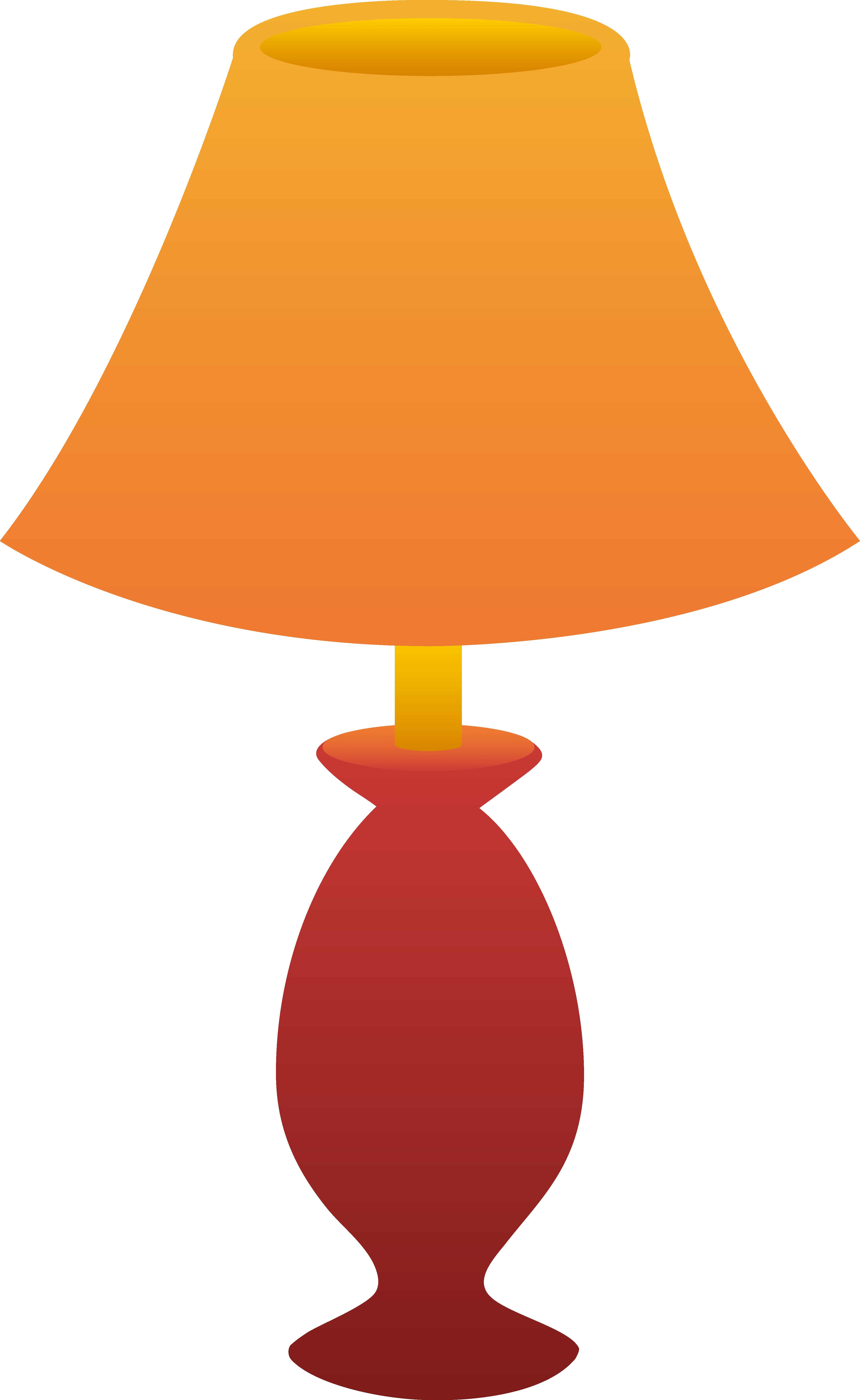 Lamp clipart free vector freeuse download Lamp clipart free 2 » Clipart Portal vector freeuse download