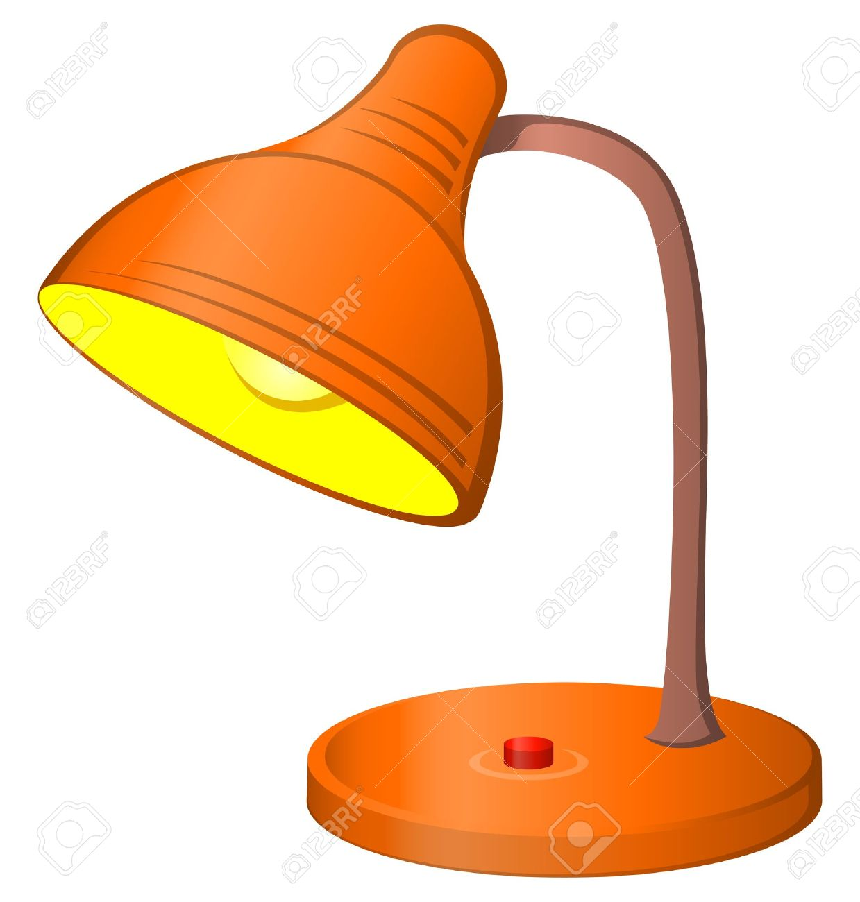 Lamp clipart free clipart royalty free Lamp Clipart | Free download best Lamp Clipart on ClipArtMag.com clipart royalty free