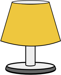 Lamp clipart free image library Free Lamps Cliparts, Download Free Clip Art, Free Clip Art ... image library