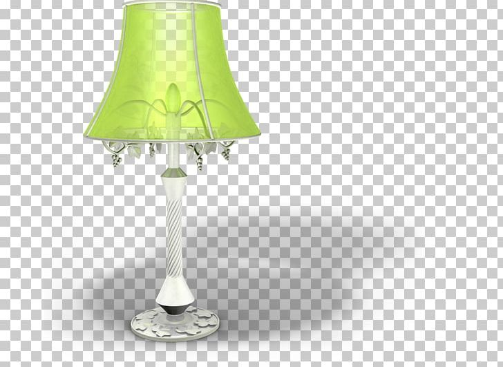 Lamp shade bulb system clipart image library Lamp Shades Street Light Incandescent Light Bulb PNG ... image library