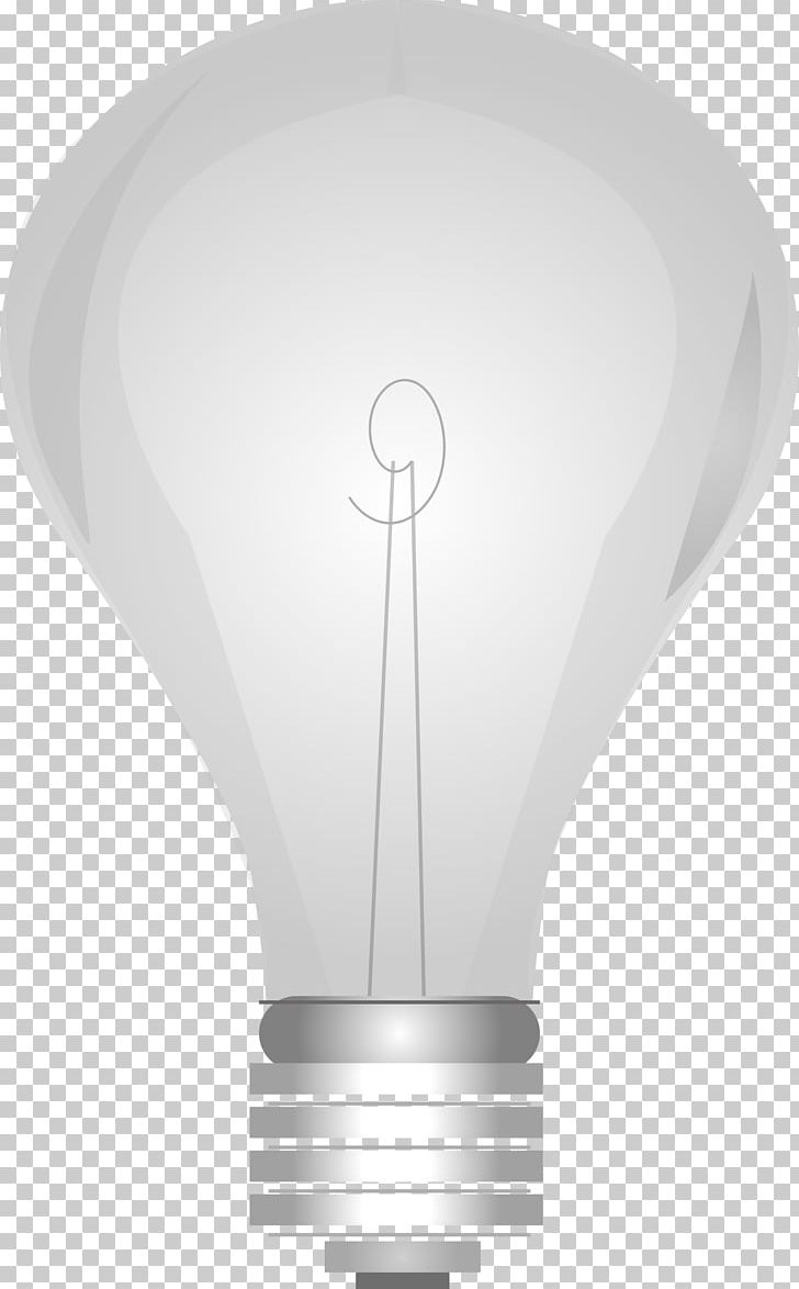 Lamp shade bulb system clipart svg black and white library Incandescent Light Bulb Lamp PNG, Clipart, Angle, Bulb ... svg black and white library