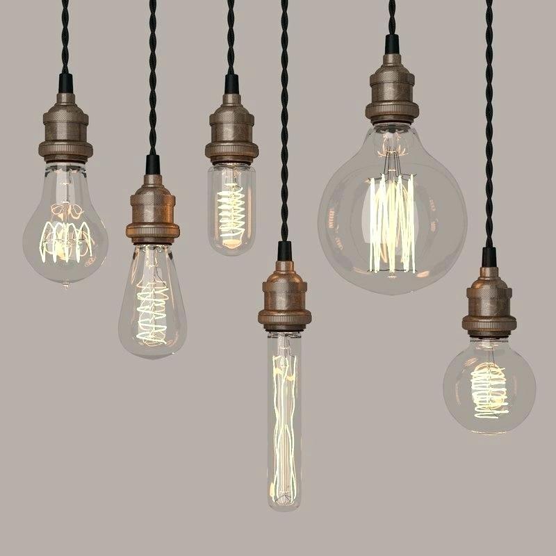 Lamp shade bulb system clipart jpg free thomas edison light bulb fixtures – aromaharmony.co jpg free