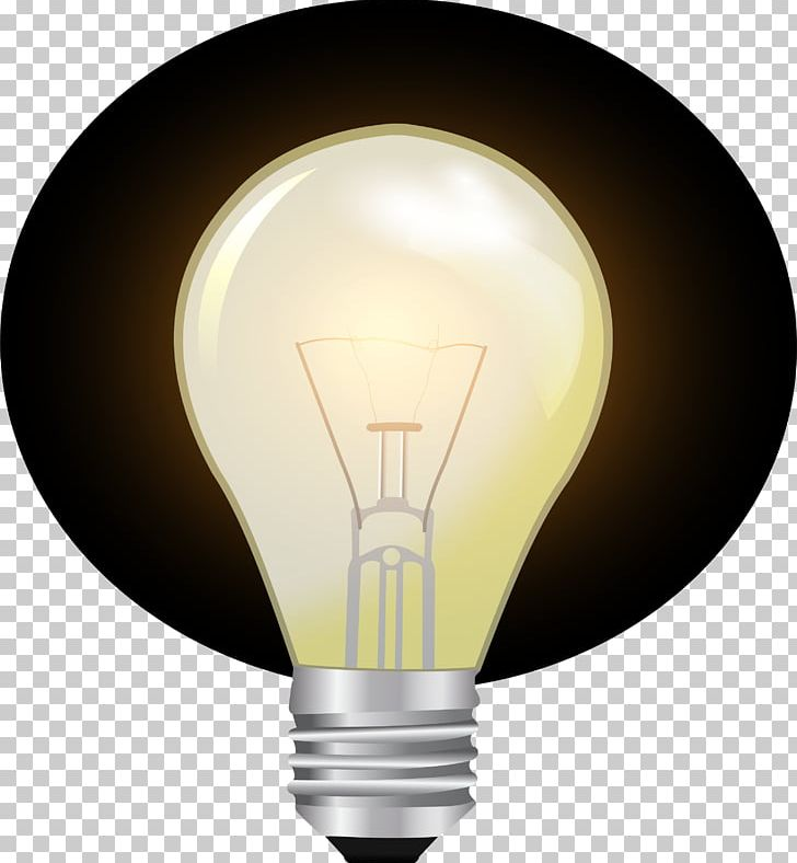 Lamp shade bulb system clipart jpg library Incandescent Light Bulb Energy PNG, Clipart, Bulb, Christmas ... jpg library