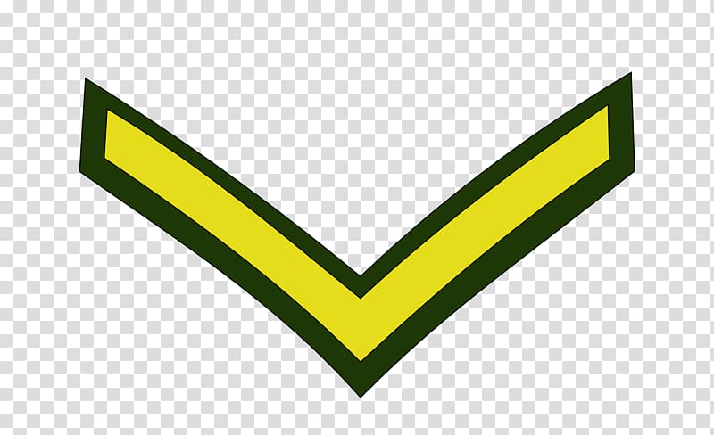 Lance logo clipart jpg royalty free stock Lance corporal Colour sergeant Military rank, others ... jpg royalty free stock