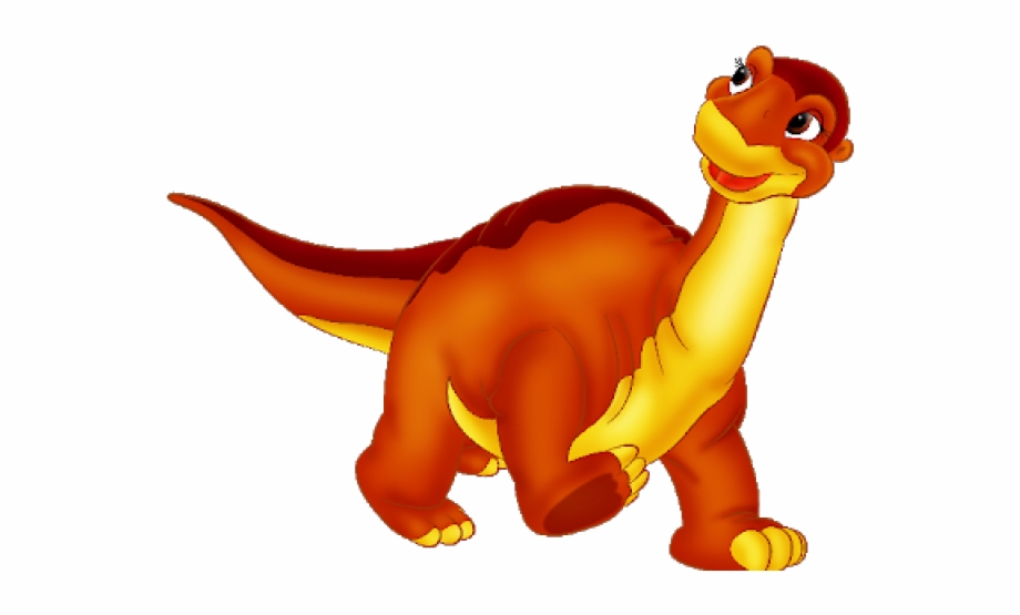 Land before time clipart royalty free stock Land Before Time Clipart Free PNG Images & Clipart Download ... royalty free stock