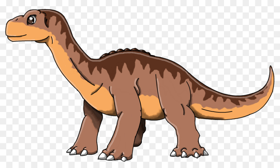 Land before time clipart vector The land before time clipart 4 » Clipart Station vector