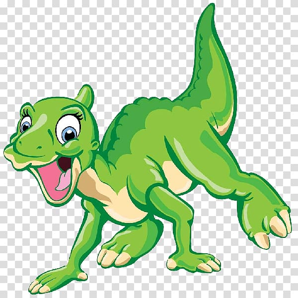 Land before time clipart vector transparent Ducky The Land Before Time Triceratops Character Nodosaurus ... vector transparent
