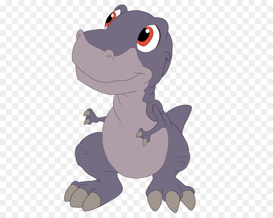 Land before time clipart clipart royalty free Dinosaur Clipart clipart - Cartoon, Dinosaur, Graphics ... clipart royalty free