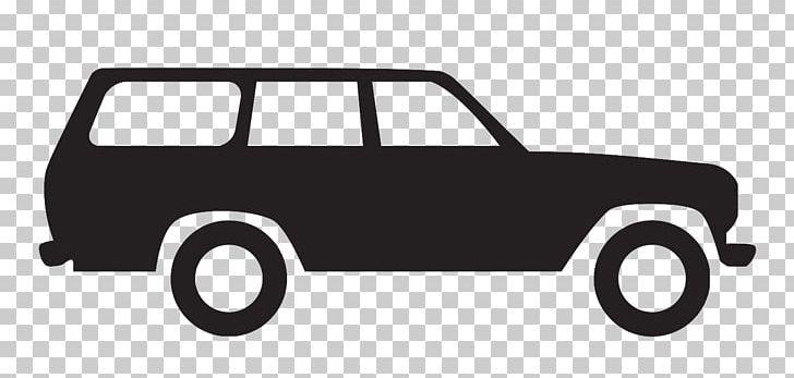 Land cruiser clipart graphic free Toyota Land Cruiser Prado 2016 Toyota Land Cruiser Jeep Car ... graphic free