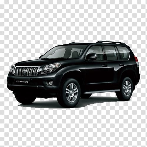 Land cruiser clipart picture freeuse library Toyota Land Cruiser Prado 2018 Toyota Land Cruiser Car ... picture freeuse library