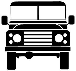 Land rover logo clipart vector transparent stock 22+ Land Rover Clipart   ClipartLook vector transparent stock