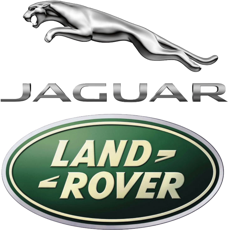 Land rover logo clipart svg black and white download Land Rover Logo PNG Clipart | PNG Mart svg black and white download