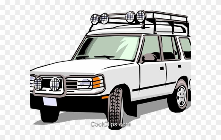 Land rover logo clipart banner transparent Land Rover Clipart Cartoon - Png Download (#1073920 ... banner transparent