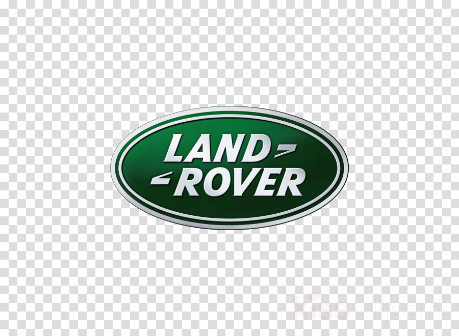 Land rover logo clipart banner stock Land Rover Logo clipart - Car, Product, Font, transparent ... banner stock