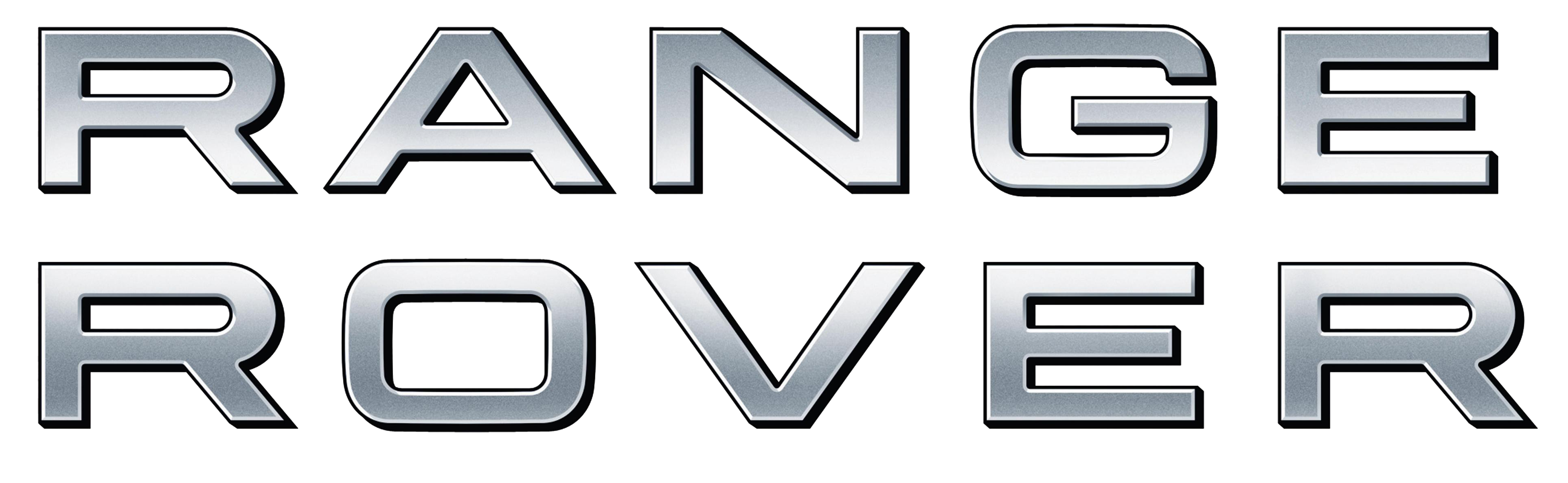 Land rover logo clipart clipart royalty free stock Image for Range Rover Logo Car Wallpaper Download | Menswear ... clipart royalty free stock