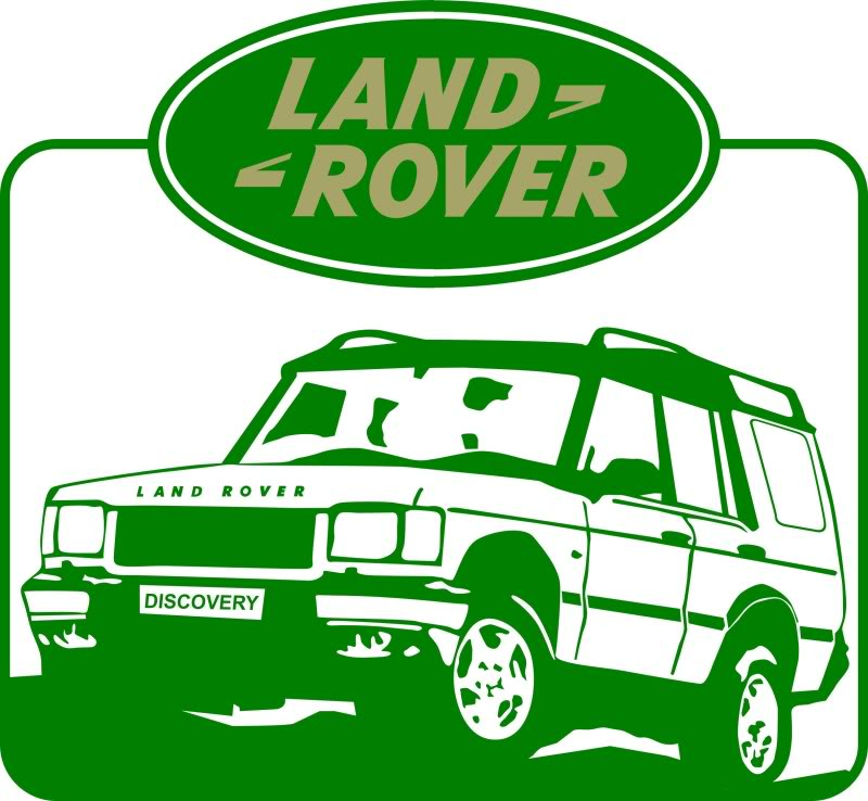 Free Range Rover Cliparts, Download Free Clip Art, Free Clip ... image free download