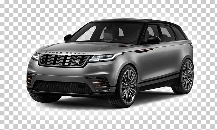 Land rover velar clipart png library stock Range Rover Sport Range Rover Velar 2017 Land Rover ... png library stock