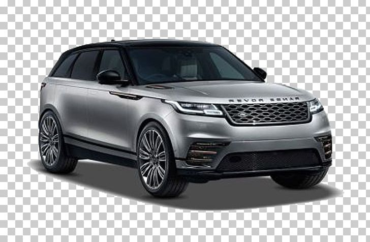 Land rover velar clipart picture royalty free download 2018 Land Rover Range Rover Velar Sport Utility Vehicle 2018 ... picture royalty free download