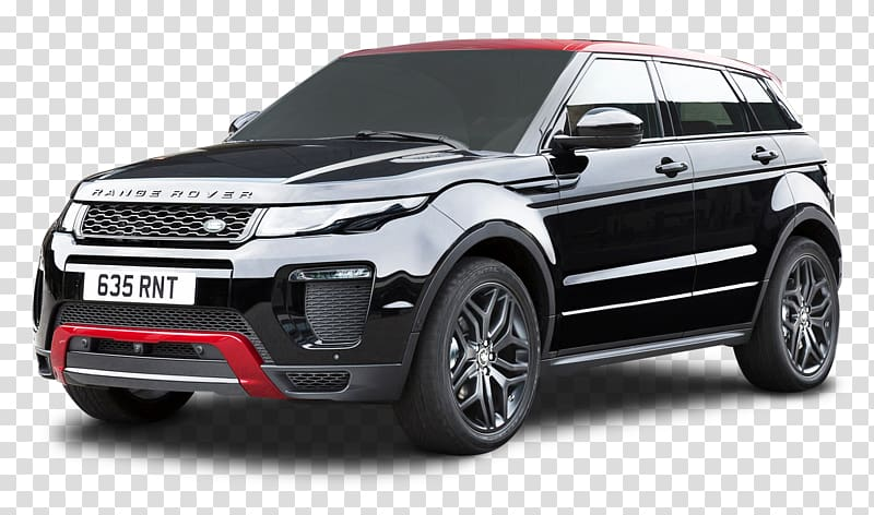 Land rover velar clipart svg royalty free Land Rover transparent background PNG clipart | HiClipart svg royalty free