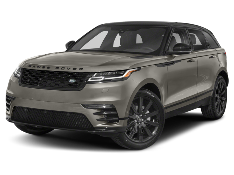 Land rover velar clipart graphic download New 2019 Land Rover Range Rover Velar P300 S - $76610.0 ... graphic download