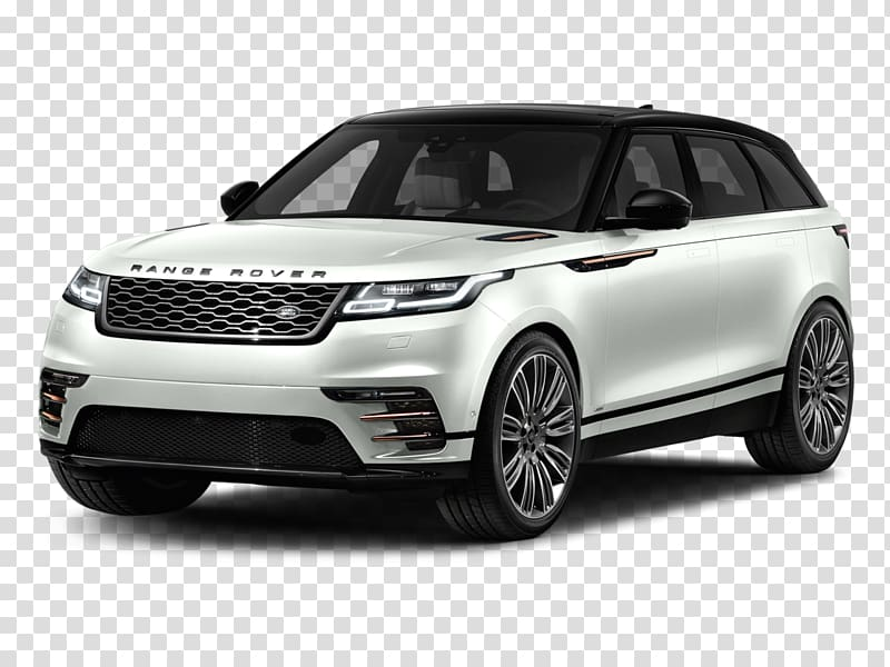 Land rover velar clipart graphic download Land Rover transparent background PNG clipart | HiClipart graphic download